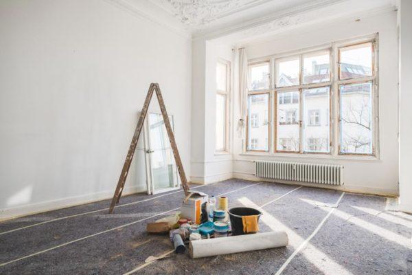 Verkauf und Kauf in Landshut: Kostenlos ohne Immobilienmakler?