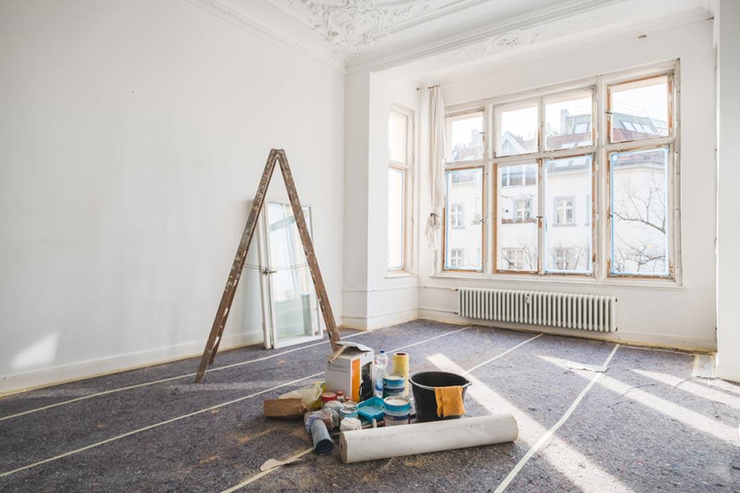 hausverkauf in moers so berechnen sie den beste kaufpreis. Black Bedroom Furniture Sets. Home Design Ideas