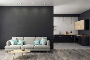 Immobilie verkaufen in Friedberg (Hessen): Worauf Sie beim Hausverkauf achten müssen