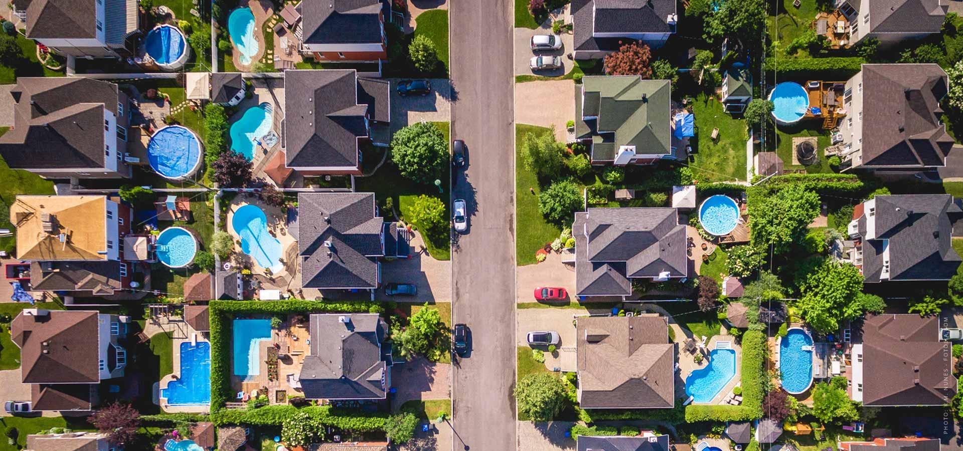Hausverkauf von A-Z: Die 8+ wichtigsten Tipps für Bingen am Rhein