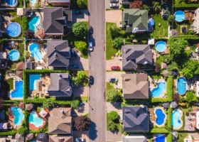 Kapitalanlage Immobilie – wie investiere ich mein Geld heute sinnvoll?