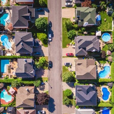 Kapitalanlage Immobilie - wie investiere ich mein Geld heute sinnvoll?