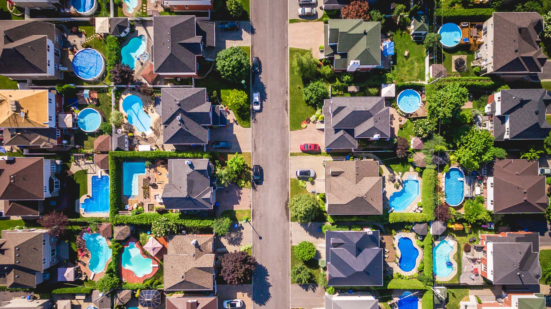 Kapitalanlage Immobilie