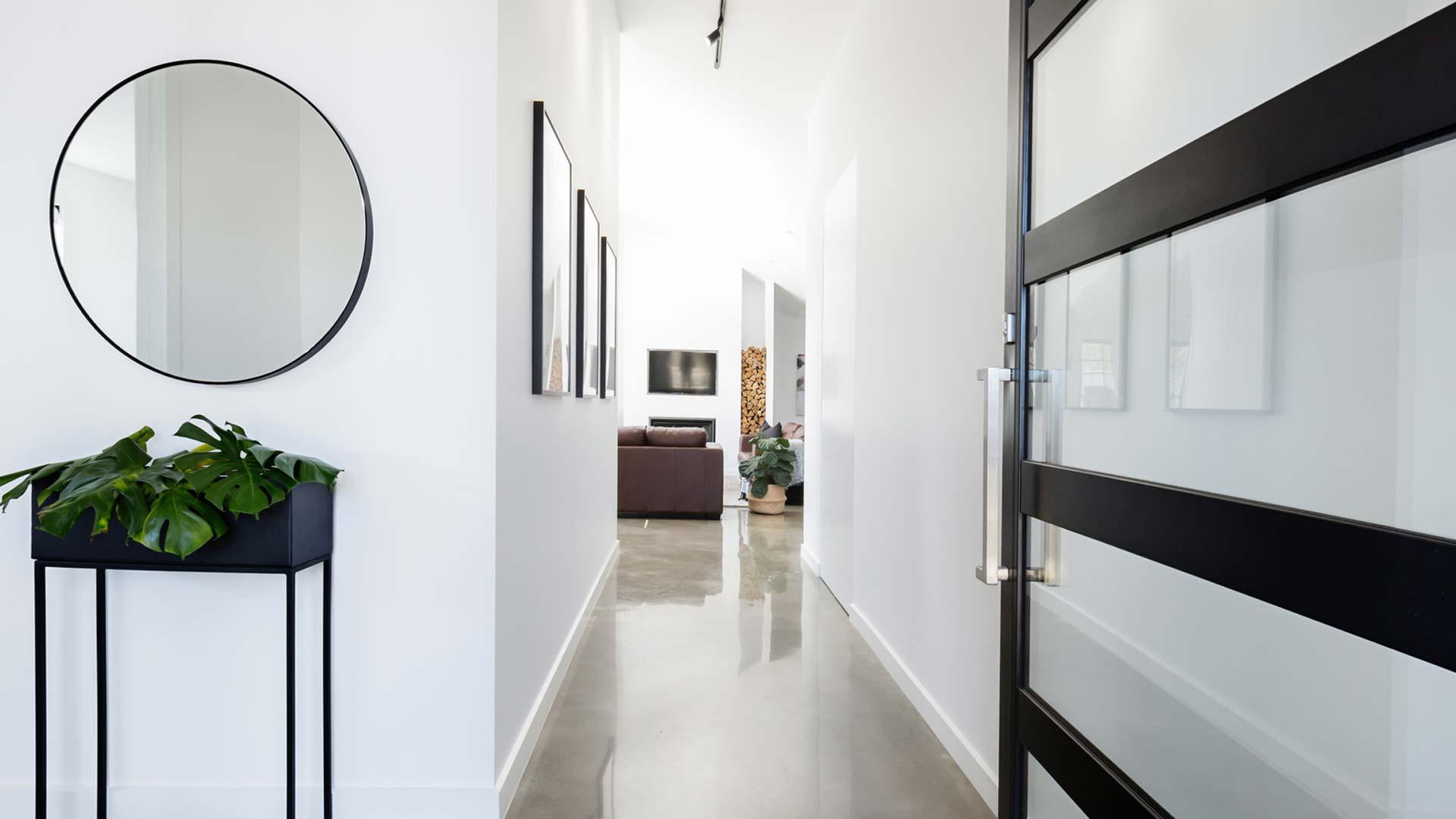 Wohnungsbesichtigung Tipps