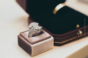 Diamanten als Kapitalanlage: Arten, Preise, Kaufen und Geld verdienen!