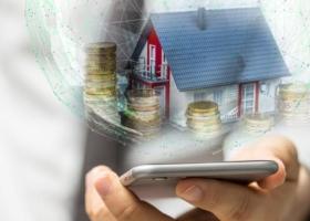 Immobilien News: Investieren in Logistik- und Gesundheitsimmobilien – die Kapitalanlage?