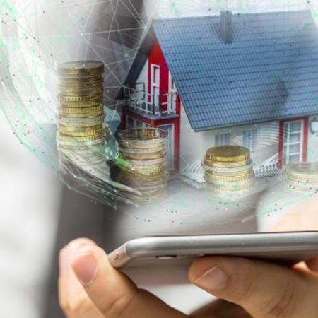 Immobilien News: Investieren in Logistik- und Gesundheitsimmobilien - die Kapitalanlage?