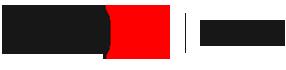 Immo AO | Haus-, Grundstück- und Immobilienwert