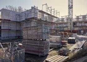 Immobilie als Kapitalanlage – Bauen sinnvoll? Bausparen, Zinsen und Vergleich