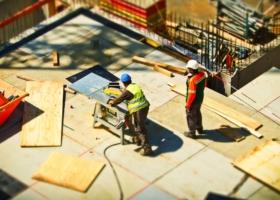Immobilie als Kapitalanlage – Finanzierung, Darlehen und Eigenkapital