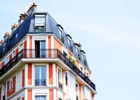 Immobilie als Kapitalanlage – Vermieten: Kosten, Steuer… was beachten?