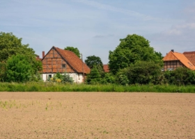 Haus Kauf Ansbach: Bis zu 3.100,00 für eine Wohnung!