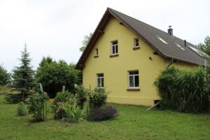 Haus Kauf Erding: Verkaufen, Privat, Kredit und Finanzierung