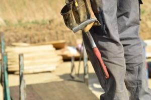 Haus Kauf in Suhl: Lage ist alles! Quadratmeterpreise für Neu & Alt