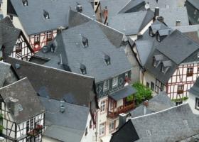 Hauskauf in Leonberg: Quadratmeter, Bauen bis Verkaufen