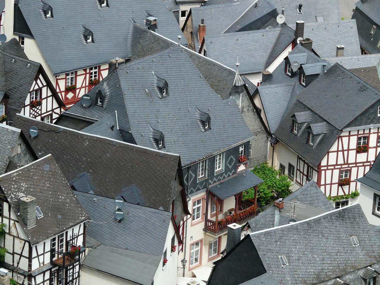 Immobilienwert Weißenfels: Checkliste, Kosten und Miete