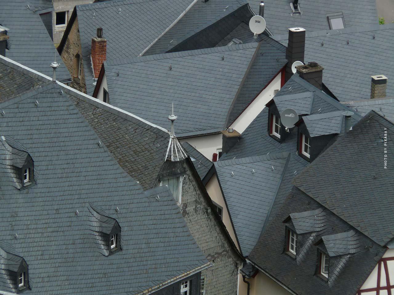 Hauskauf in Wunstorf: Mietkauf, Verkaufen, Eigentumswohnung und Privat