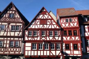 Haus Kauf Schwerte: Die neuen Quadratmeterpreise für Neu & Altbau