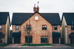 Hauskauf Coesfeld: Bau, Kapitalanlage, Planen und Kredit