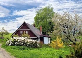 Kaus kaufen Homburg: Privat bauen, Verkaufen, Finanzierung und Bau