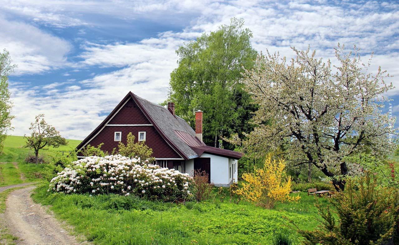 Hauskauf Erkelenz: Checkliste, Immobilie und Planen