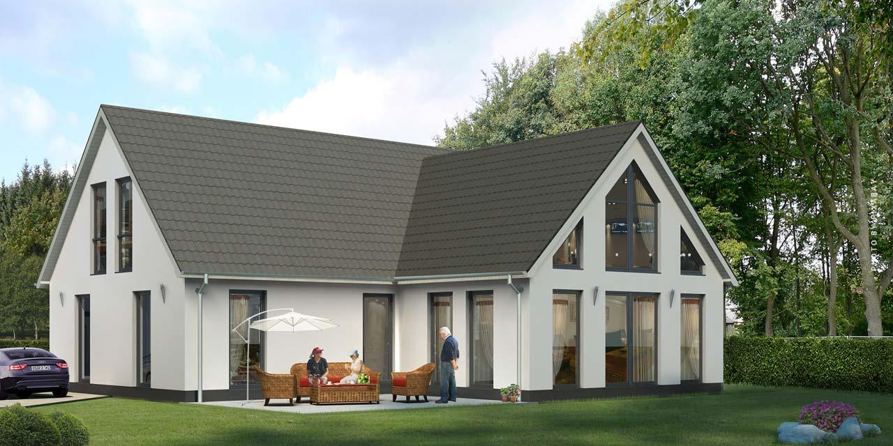 Haus Kauf in Wesseling: Miete, Kapitalanlage bis Kredit