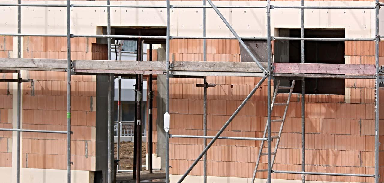 Haus Kauf Ravensburg: Mietkauf, Checkliste, Privat und Miete