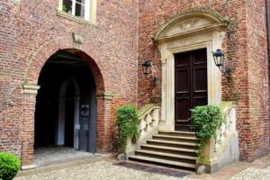 Kaus kaufen Neustadt am Rübenberge: Mietkauf, Planen, Kredit und Miete