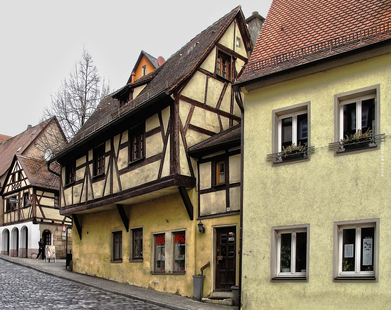 Kaus kaufen in Freital: Bauen, Miete und Mieter, Quadratmeter bis Kapitalanlage