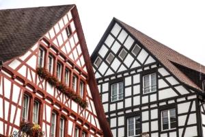 Hausmarkt in Ibbenbüren: Privat, Quadratmeter, Verkaufen und Miete