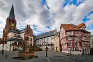 Kaus kaufen Schwäbisch Hall: Immobilie, Kapitalanlage, Finanzierung bis Mietkauf