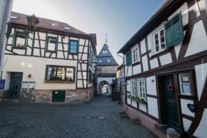 Haus Kauf in Bautzen: Kosten, Bauen bis Verkauf