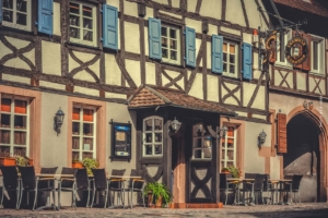Kaus kaufen in Warendorf: Quadratmeter, Finanzierung, Checkliste und Kosten
