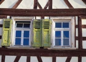 Haus Kauf in Wolfenbüttel: Kredit, Privat verkaufen, Miete bis Finanzierung