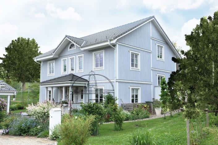 Marktlage Maintal: Sollte ich jetzt eine Wohnung kaufen?