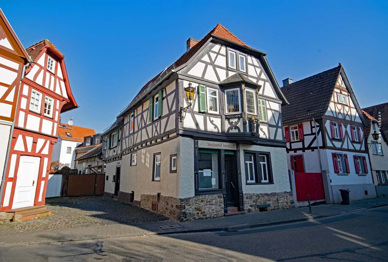 Hauskauf in Stendal: Checkliste, Finanzierung, Privat und Planung