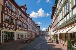Hauskauf in Kaufbeuren: Kredit, Bauen und Mietkauf
