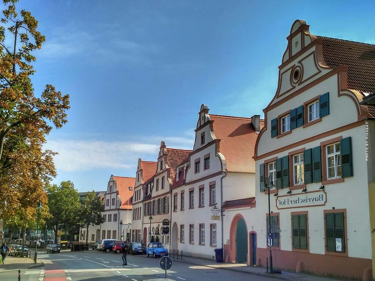 Hauskauf Würselen: Eigentumswohnung, Quadratmeter und Privat