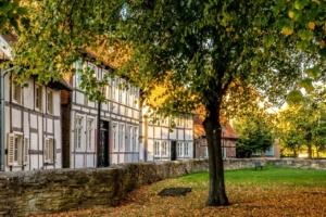 Hauskauf Papenburg: Checkliste, Wohnung und Miete