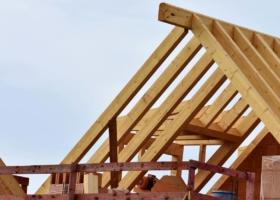 Immobilienbewertung Goslar: Kosten, Finanzierung und Kapitalanlage