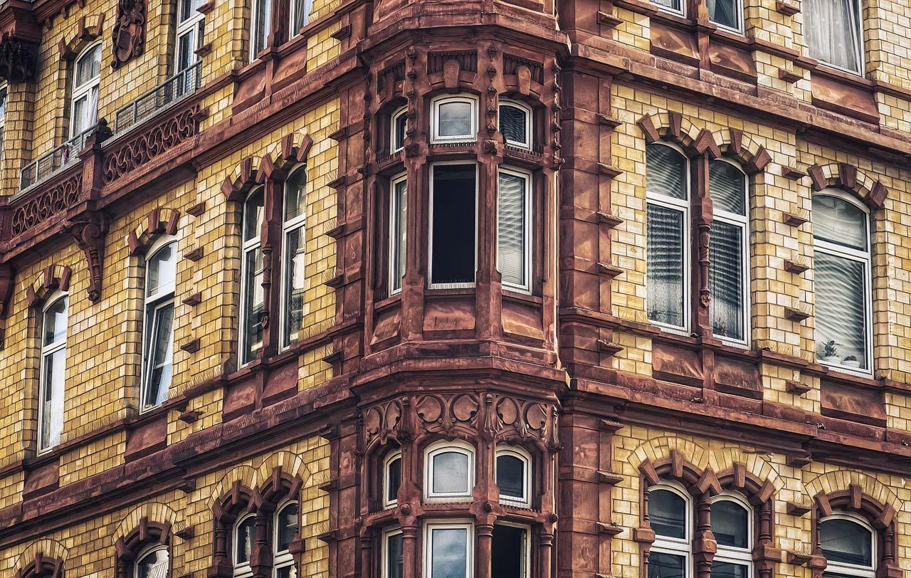Immobilienmarkt Freising: Verkaufen, Miete, Kapitalanlage bis Privat