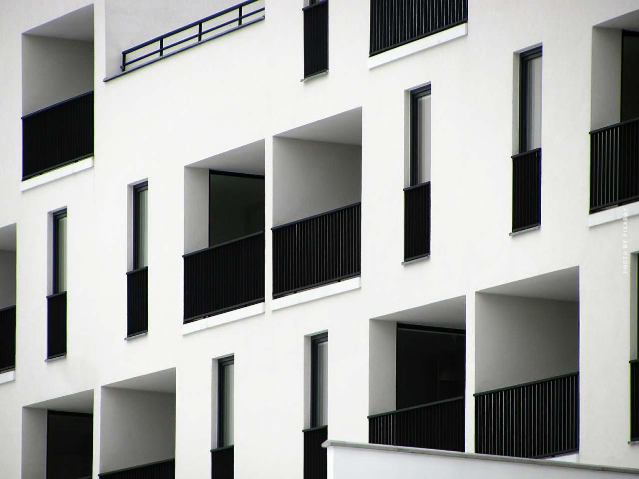 Haus Kauf in Fellbach: Kosten, Eigentumswohnung, Checkliste bis Kapitalanlage