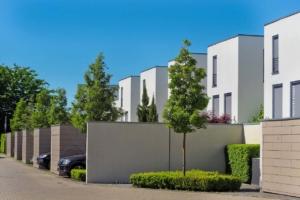 Haus Kauf in Backnang: Mietkauf, Finanzierung, Planung bis Wohnung