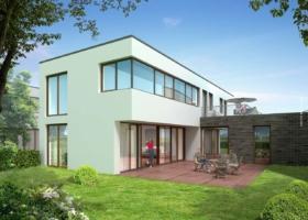 Kaus kaufen in Rheda-Wiedenbrück: Finanzierung, Verkaufen, Bauen und Eigentumswohnung