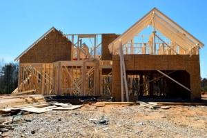 Hauskauf in Alsdorf: Privat, Eigentumswohnung, Checkliste und Finanzierung