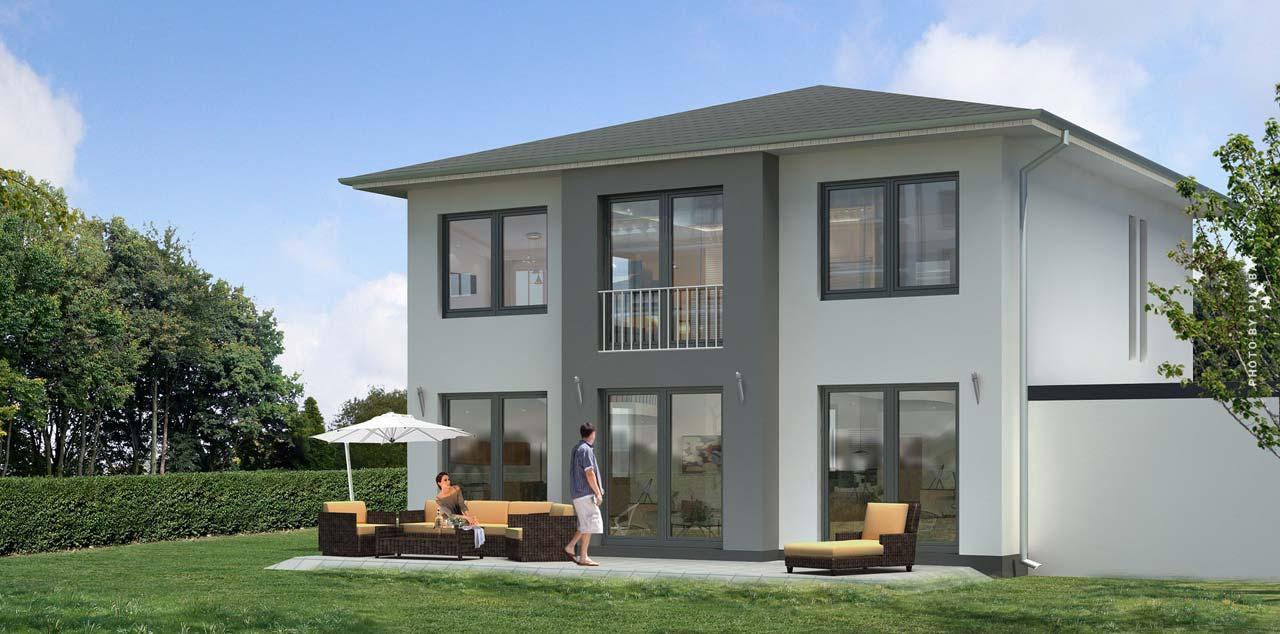 Hauskauf in und um Langenhagen: Kapitalanlage, Privat, Eigentumswohnung bis Verkaufen