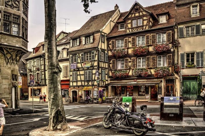 Kaus kaufen in Siegburg: Checkliste, Kredit, Kosten und Kapitalanlage