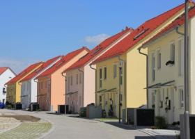 Haus Kauf Singen (Hohentwiel): Quadratmeter, Privat und Checkliste