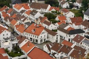 Kaus kaufen Weinheim: Sollte ich jetzt bauen?