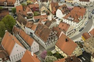 Haus Kauf Heidenheim an der Brenz: Privat, Quadratmeter und Kapitalanlage und Altersvorsorge